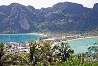 泰國,泰國航空,泰國旅遊,泰國曼谷,泰國簽證,泰國旅行社,泰國導遊,泰國航空公司,泰國潑水節,泰國觀光局16