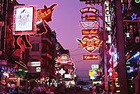 泰國,泰國航空,泰國旅遊,泰國曼谷,泰國簽證,泰國旅行社,泰國導遊,泰國航空公司,泰國潑水節,泰國觀光局17