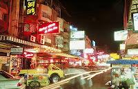 泰國,泰國航空,泰國旅遊,泰國曼谷,泰國簽證,泰國旅行社,泰國導遊,泰國航空公司,泰國潑水節,泰國觀光局18