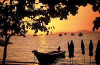 泰國,泰國航空,泰國旅遊,泰國曼谷,泰國簽證,泰國旅行社,泰國導遊,泰國航空公司,泰國潑水節,泰國觀光局19