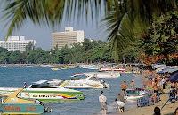 泰國,泰國航空,泰國旅遊,泰國曼谷,泰國簽證,泰國旅行社,泰國導遊,泰國航空公司,泰國潑水節,泰國觀光局20