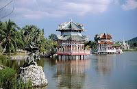 泰國,泰國航空,泰國旅遊,泰國曼谷,泰國簽證,泰國旅行社,泰國導遊,泰國航空公司,泰國潑水節,泰國觀光局21