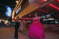 泰國,泰國航空,泰國旅遊,泰國曼谷,泰國簽證,泰國旅行社,泰國導遊,泰國航空公司,泰國潑水節,泰國觀光局22
