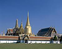 泰國,泰國航空,泰國旅遊,泰國曼谷,泰國簽證,泰國旅行社,泰國導遊,泰國航空公司,泰國潑水節,泰國觀光局25