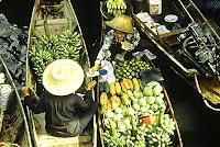 泰國,泰國航空,泰國旅遊,泰國曼谷,泰國簽證,泰國旅行社,泰國導遊,泰國航空公司,泰國潑水節,泰國觀光局31