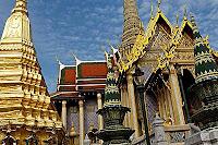 泰國,泰國航空,泰國旅遊,泰國曼谷,泰國簽證,泰國旅行社,泰國導遊,泰國航空公司,泰國潑水節,泰國觀光局32
