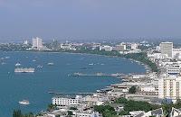 泰國,泰國航空,泰國旅遊,泰國曼谷,泰國簽證,泰國旅行社,泰國導遊,泰國航空公司,泰國潑水節,泰國觀光局33