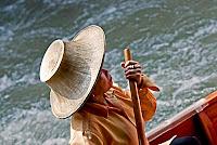 泰國,泰國航空,泰國旅遊,泰國曼谷,泰國簽證,泰國旅行社,泰國導遊,泰國航空公司,泰國潑水節,泰國觀光局38