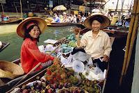 泰國旅遊,泰國,泰國觀光,泰國觀光旅遊