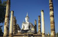 泰國,泰國航空,泰國旅遊,泰國曼谷,泰國簽證,泰國旅行社,泰國導遊,泰國航空公司,泰國潑水節,泰國觀光局40