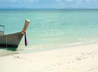 泰國,泰國航空,泰國旅遊,泰國曼谷,泰國簽證,泰國旅行社,泰國導遊,泰國航空公司,泰國潑水節,泰國觀光局47