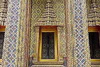 泰國,泰國航空,泰國旅遊,泰國曼谷,泰國簽證,泰國旅行社,泰國導遊,泰國航空公司,泰國潑水節,泰國觀光局49