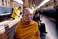泰國,泰國航空,泰國旅遊,泰國曼谷,泰國簽證,泰國旅行社,泰國導遊,泰國航空公司,泰國潑水節,泰國觀光局42