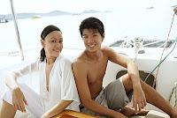 泰國,泰國航空,泰國旅遊,泰國曼谷,泰國簽證,泰國旅行社,泰國導遊,泰國航空公司,泰國潑水節,泰國觀光局43