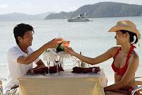 泰國,泰國航空,泰國旅遊,泰國曼谷,泰國簽證,泰國旅行社,泰國導遊,泰國航空公司,泰國潑水節,泰國觀光局44