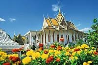 泰國,泰國航空,泰國旅遊,泰國曼谷,泰國簽證,泰國旅行社,泰國導遊,泰國航空公司,泰國潑水節,泰國觀光局45