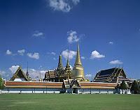 泰國,泰國航空,泰國旅遊,泰國曼谷,泰國簽證,泰國旅行社,泰國導遊,泰國航空公司,泰國潑水節,泰國觀光局53
