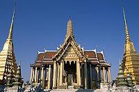 泰國,泰國航空,泰國旅遊,泰國曼谷,泰國簽證,泰國旅行社,泰國導遊,泰國航空公司,泰國潑水節,泰國觀光局54