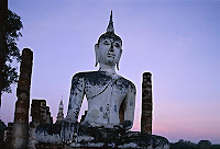 泰國,泰國航空,泰國旅遊,泰國曼谷,泰國簽證,泰國旅行社,泰國導遊,泰國航空公司,泰國潑水節,泰國觀光局55