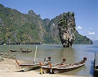 泰國,泰國航空,泰國旅遊,泰國曼谷,泰國簽證,泰國旅行社,泰國導遊,泰國航空公司,泰國潑水節,泰國觀光局56