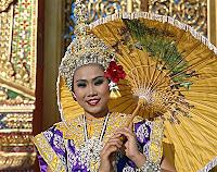 泰國,泰國航空,泰國旅遊,泰國曼谷,泰國簽證,泰國旅行社,泰國導遊,泰國航空公司,泰國潑水節,泰國觀光局57