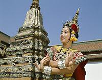 泰國,泰國航空,泰國旅遊,泰國曼谷,泰國簽證,泰國旅行社,泰國導遊,泰國航空公司,泰國潑水節,泰國觀光局58