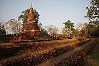 泰國,泰國航空,泰國旅遊,泰國曼谷,泰國簽證,泰國旅行社,泰國導遊,泰國航空公司,泰國潑水節,泰國觀光局59