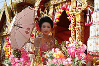 泰國,泰國航空,泰國旅遊,泰國曼谷,泰國簽證,泰國旅行社,泰國導遊,泰國航空公司,泰國潑水節,泰國觀光局61