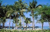 泰國,泰國航空,泰國旅遊,泰國曼谷,泰國簽證,泰國旅行社,泰國導遊,泰國航空公司,泰國潑水節,泰國觀光局64