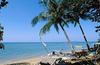 泰國,泰國航空,泰國旅遊,泰國曼谷,泰國簽證,泰國旅行社,泰國導遊,泰國航空公司,泰國潑水節,泰國觀光局65