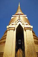 泰國,泰國航空,泰國旅遊,泰國曼谷,泰國簽證,泰國旅行社,泰國導遊,泰國航空公司,泰國潑水節,泰國觀光局75