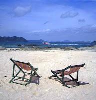 泰國,泰國航空,泰國旅遊,泰國曼谷,泰國簽證,泰國旅行社,泰國導遊,泰國航空公司,泰國潑水節,泰國觀光局67