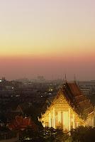 泰國,泰國航空,泰國旅遊,泰國曼谷,泰國簽證,泰國旅行社,泰國導遊,泰國航空公司,泰國潑水節,泰國觀光局68