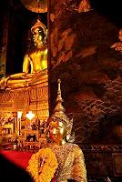 泰國,泰國航空,泰國旅遊,泰國曼谷,泰國簽證,泰國旅行社,泰國導遊,泰國航空公司,泰國潑水節,泰國觀光局69