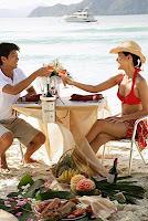 泰國,泰國航空,泰國旅遊,泰國曼谷,泰國簽證,泰國旅行社,泰國導遊,泰國航空公司,泰國潑水節,泰國觀光局71