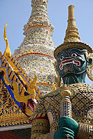 泰國,泰國航空,泰國旅遊,泰國曼谷,泰國簽證,泰國旅行社,泰國導遊,泰國航空公司,泰國潑水節,泰國觀光局74