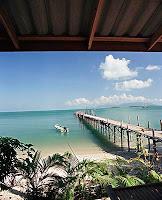 泰國,泰國航空,泰國旅遊,泰國曼谷,泰國簽證,泰國旅行社,泰國導遊,泰國航空公司,泰國潑水節,泰國觀光局87