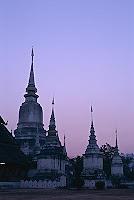 泰國,泰國航空,泰國旅遊,泰國曼谷,泰國簽證,泰國旅行社,泰國導遊,泰國航空公司,泰國潑水節,泰國觀光局81