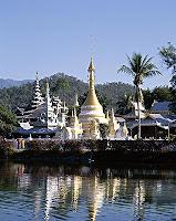 泰國,泰國航空,泰國旅遊,泰國曼谷,泰國簽證,泰國旅行社,泰國導遊,泰國航空公司,泰國潑水節,泰國觀光局82