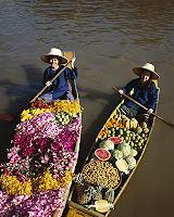 泰國,泰國航空,泰國旅遊,泰國曼谷,泰國簽證,泰國旅行社,泰國導遊,泰國航空公司,泰國潑水節,泰國觀光局83