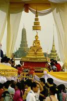 泰國,泰國航空,泰國旅遊,泰國曼谷,泰國簽證,泰國旅行社,泰國導遊,泰國航空公司,泰國潑水節,泰國觀光局84