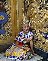 泰國,泰國航空,泰國旅遊,泰國曼谷,泰國簽證,泰國旅行社,泰國導遊,泰國航空公司,泰國潑水節,泰國觀光局76