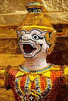 泰國,泰國航空,泰國旅遊,泰國曼谷,泰國簽證,泰國旅行社,泰國導遊,泰國航空公司,泰國潑水節,泰國觀光局77