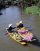 泰國,泰國航空,泰國旅遊,泰國曼谷,泰國簽證,泰國旅行社,泰國導遊,泰國航空公司,泰國潑水節,泰國觀光局79
