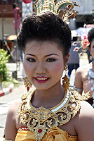 泰國,泰國航空,泰國旅遊,泰國曼谷,泰國簽證,泰國旅行社,泰國導遊,泰國航空公司,泰國潑水節,泰國觀光局80