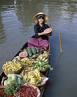 泰國,泰國航空,泰國旅遊,泰國曼谷,泰國簽證,泰國旅行社,泰國導遊,泰國航空公司,泰國潑水節,泰國觀光局
