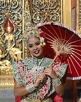 泰國曼谷旅遊,泰國芭達雅旅遊,泰國清邁旅遊,泰國芭達雅,泰國清邁,泰國航空,泰國旅遊,泰國曼谷,泰國旅遊須知,泰國旅遊旅行社,泰國旅遊討論區,泰國,芭達雅旅遊