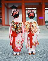 日本旅遊,日本旅遊局,日本旅遊活動,日本旅遊地圖,日本旅遊討論區,日本旅遊網,日本旅遊注意事項,日本旅遊討論,日本旅遊須知,日本旅遊會話,日本旅遊指南3