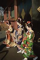 日本旅遊,日本旅遊局,日本旅遊活動,日本旅遊地圖,日本旅遊討論區,日本旅遊網,日本旅遊注意事項,日本旅遊討論,日本旅遊須知,日本旅遊會話,日本旅遊指南6