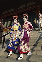 日本旅遊,日本旅遊局,日本旅遊活動,日本旅遊地圖,日本旅遊討論區,日本旅遊網,日本旅遊注意事項,日本旅遊討論,日本旅遊須知,日本旅遊會話,日本旅遊指南7